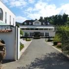 Foto zu Villa - Vital-Restaurant: