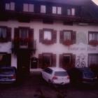 Foto zu Zum Pfauen: Hotel Restaurant