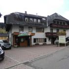 Foto zu Sonneckstube · Landhotel Sonneck: