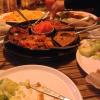 Bild von Restaurant Abessina