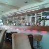 Bild von Westside Lounge