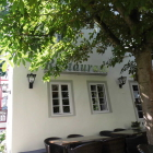 Foto zu Restaurant Leos im Hotel zum Löwen: