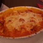 Foto zu Bella Bari: Combinazione forno, 03.01.19