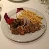 Bild von Restaurant Ambrosia
