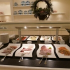 Foto zu Caspar's | Restaurant im Gräflicher Park Hotel & Spa: