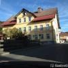 Bild von Brauereigasthof Adler-Post