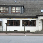 Foto zu Tangstedter Mühle: