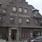 Foto zu Altes Brauhaus Königsdorf: