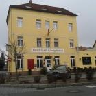 Foto zu Hotel Stadt Königsbrück: Hotel Stadt Königsbrück