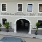 Foto zu Zum Kronprinzen: .