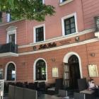 Foto zu Restaurant Bella Italia am Rosenheimer Platz: