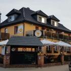 Foto zu Pfannkuchen-Haus: .