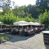 Neu bei GastroGuide: Klosterschänke Eberbach
