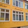 Neu bei GastroGuide: Restaurant im Hotel Kähler