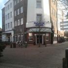 Foto zu Restaurant Plietsch im Hotel Kröger: