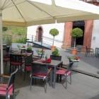 Foto zu Kloster-Restaurant & Cafe: