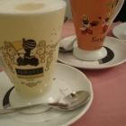 Foto zu Cafe Mohrenköpfle: