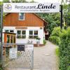 Bild von Restaurant Linde