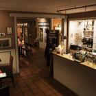 Foto zu Restaurant Tatort Taraxacum: