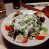 Salat-Portofino
