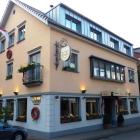 Foto zu Hotel Restaurant Ruland: