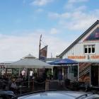 Foto zu Fischrestaurant Meeresbüfett: .
