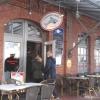 Bild von Fischrestaurant Siedler