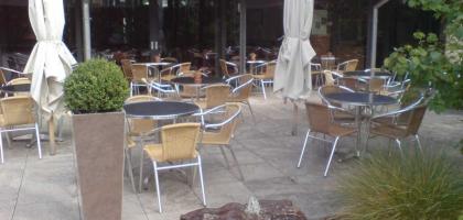 Bild von Divino Vinothek und Bistro-Café