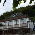 Foto zu Landhotel-Gasthof Frankengold: Frankengold