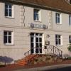 Neu bei GastroGuide: Gasthof Zur Linde