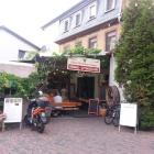 Foto zu Weingut Staiger: Weingut - Gutsausschank Staiger