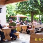 Foto zu Landgasthof Stechl: