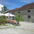 Foto zu Burgschänke: Die Burgschänke