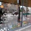 Bild von Moro Caffè und Thè