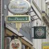 Bild von Broderick Irish Pub