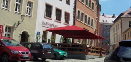 Bild von Restaurant Culinarium