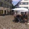 Bild von Münsterhof