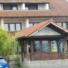 Foto zu Gasthof Hotel Opel: