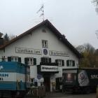 Foto zu Zum Bruckenfischer · Die Tafernwirt vom Tölzer Land: