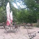 Foto zu Zum Thiergarten: