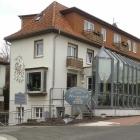 Foto zu Land-gut-Hotel Weinrich: