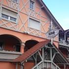 Foto zu Ristorante Nino - Ziegelhütte: