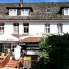 Foto zu Kückenmühle Il Mulino: