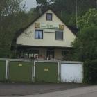 Foto zu Gasthof Wilhelmshöhe:
