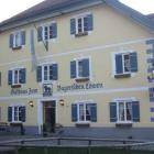 Foto zu Alpengasthof Zum Bayerischen Löwen: