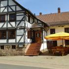 Foto zu Gasthaus Hartung: