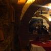 Bild von La Taverna