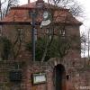 Bild von Schlosskeller