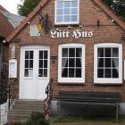 Foto zu Lütt Hus: