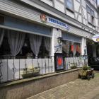 Foto zu Wirtshaus Oberbayern: